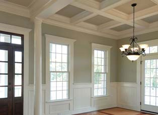 Interior Products Lancaster Main Line West Chester