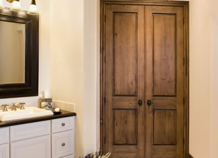 Jeld-Wen Custom Carved Doors : molded door - Pezcame.Com