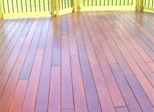 Decking Railing Amp Porch Flooring For Sale Lancaster